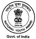 national-youth-awarded-to-the-flag-shop-mumbai
