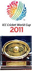 The Flag Shop Manufacturers Flags for ICC Cricket World Cup 2011