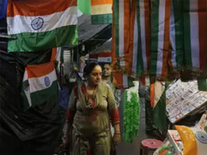 nris cant get tricolour shipped to them